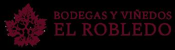 Bodegas y viñedos El Robledo